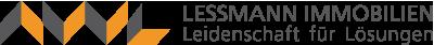 Lessmann Immobilien Hannover Logo